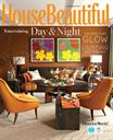 House Beautiful Subscription